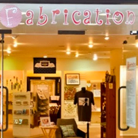 Fabrication Leeds