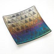 Glass_1746